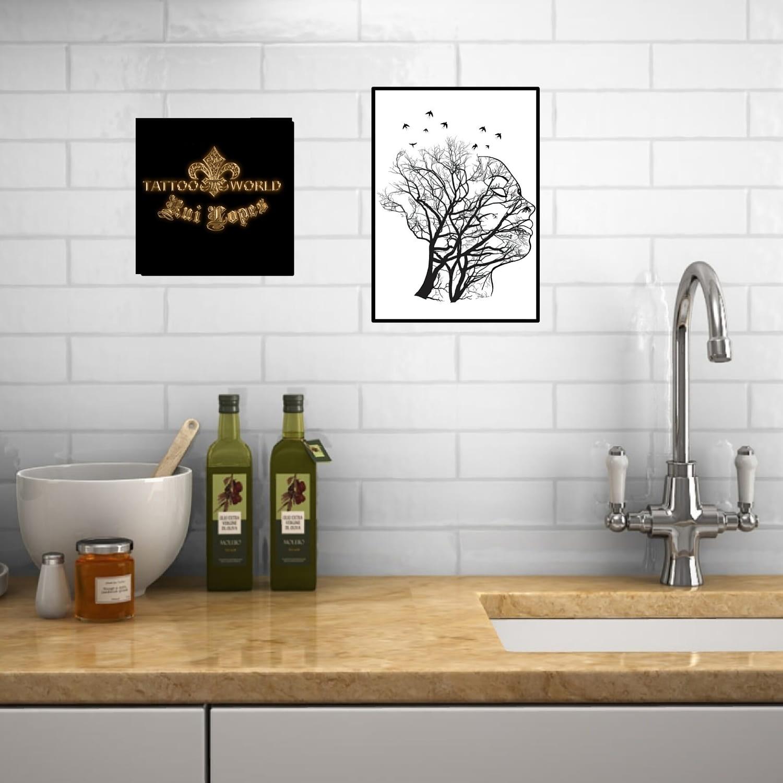 kitchen bilder