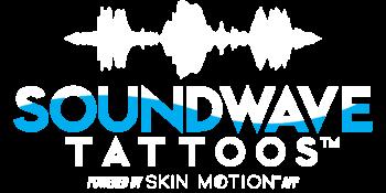 skinmotion