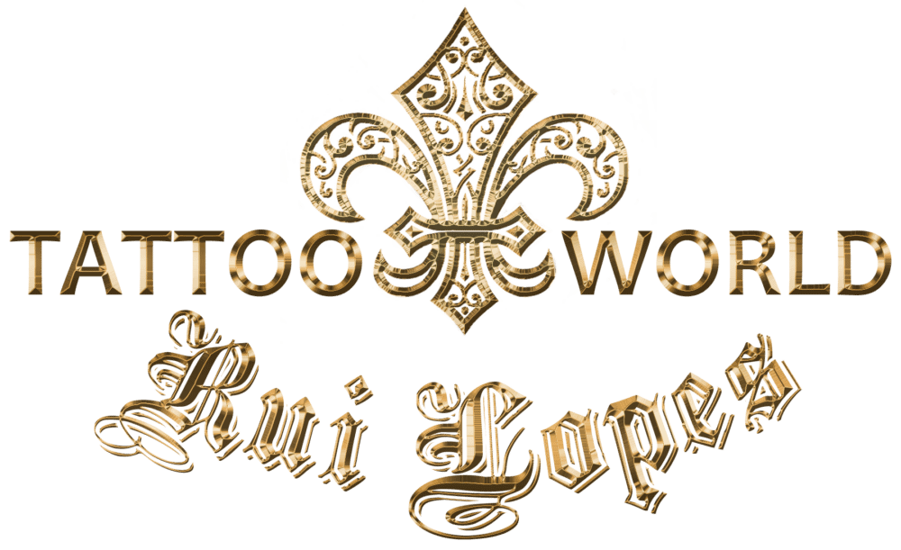 Tattoo World Logo-transparent